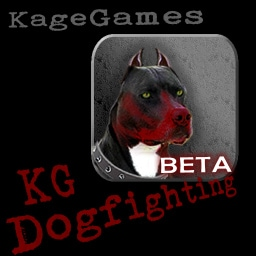 KG Dogfighting App Relaunches on Android Market