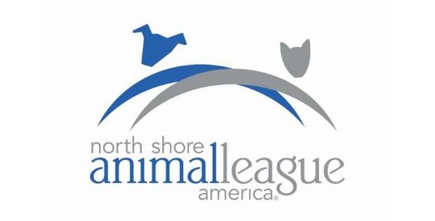 Animal League Rescued Pets LIVE