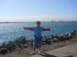APDT 2011 Conference: Get Your Learning On in Sunny San Diego