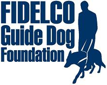 Fidelco Guide Dog Foundation Receives $1 Million Grant