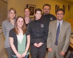 MI Prosecutors Honored for Animal Advocacy