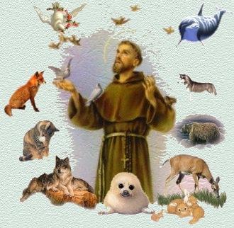 animal soul savior