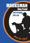 Cargill Issues Dog Food Recall for Aflatoxin Contamination