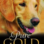 Book Giveaway: Pure Gold