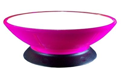 Giveaway: Modapet Designer Dog Bowls