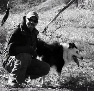 David Lee Roth: Dog World