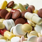 Prescription Meds Top List of Harmful Pet Toxins