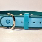 Giveaway: Rustic Hound Dog Collar/Charm