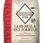 Diamond Naturals Dog Food Variety Recalled