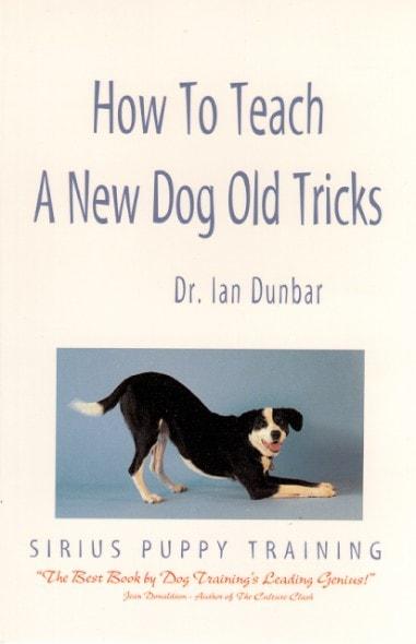 dunbar book cover 1