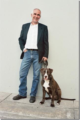 Canine Culture: The Experts Speak