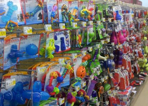 Is It Dangerous To Store Food In Plastic
