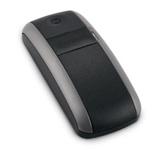 Giveaway: Garmin GPS Pet Tracker