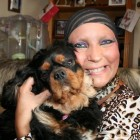 Cavalier Spaniel Discovers Breast Cancer in Owner