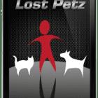 lost petz