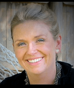 AN INTERVIEW WITH MARLO MANNING, FOUNDER OF FAIRY DOG PARENTS and CNN HERO