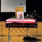 True story of fallen Navy Seal's dog inspires episode on hit TV series