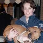 Ringleader Found Guilty of Dog-Fighting Operation