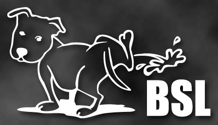 Connecticut House Bans Dog Breed Bans
