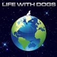 LifeWithDogs.tv