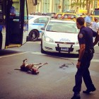 7.10.13 - Law Enforcement Today1