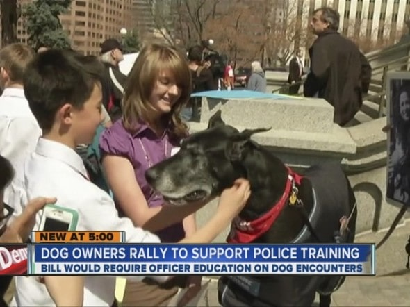 8.30.13 - Dog Protection Act2