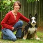 Puppy Walks 10 Miles After Being Struck on Highway