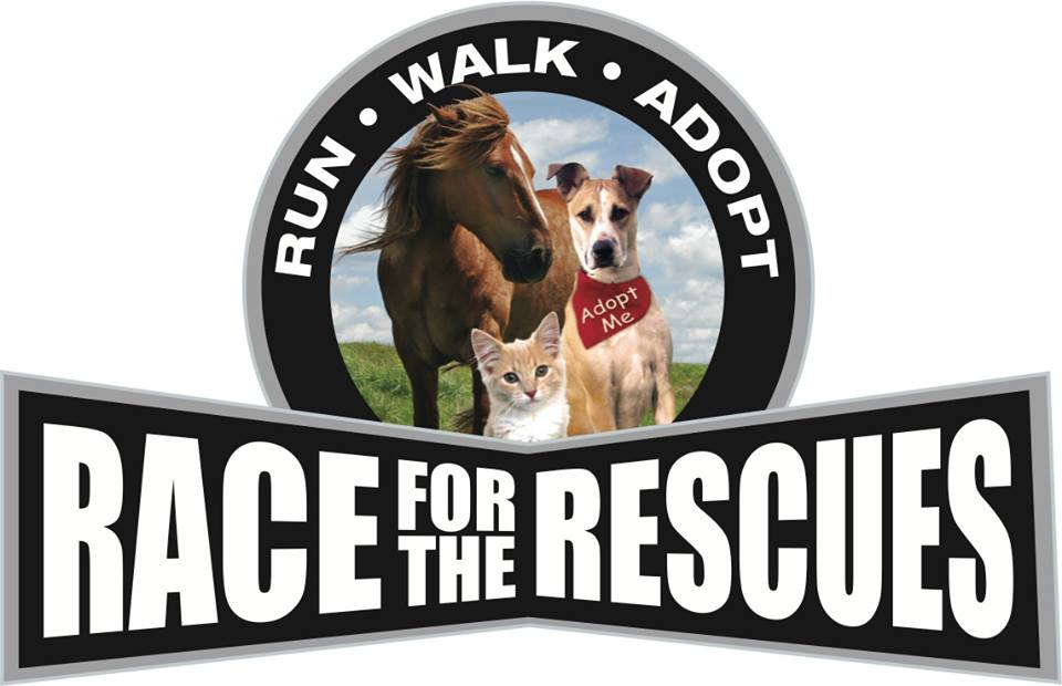 Mark Your Calendars: Two Upcoming California Races to Benefit Rescues
