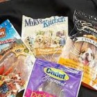 FDA Finally Taking Action on Tainted Jerky Treats