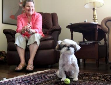 Cancer dogs - Nancy Granato LMN_4952.jpg