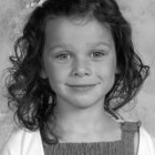 Sarah Jayne Orton (2)