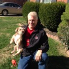 Facebook Reunites Dog Missing for Two Years