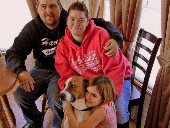 12.18.13 - Adopter Returns Tornado Dog8