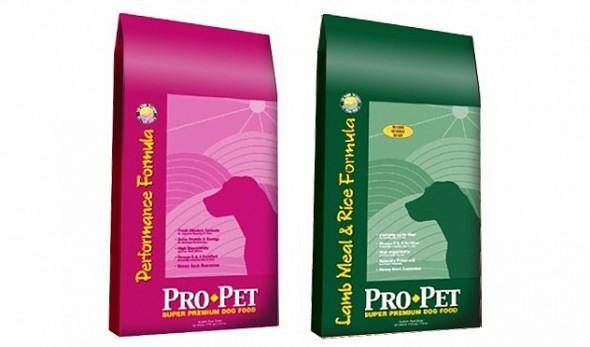 2.6.14 - Pro Pet Food Recall1