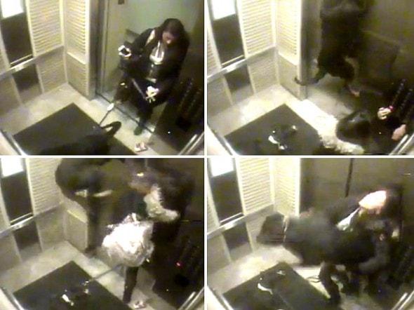 3.27.14 - Rottweiler Survives Elevator Hanging2