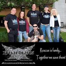 5.10.14 - Guardians of Rescue