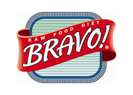 5.16.14 - Raw Diet Dog and Cat Fodd Recalled Due to Bacteria2