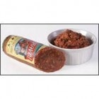 """Raw Diet"" Dog and Cat Food Recalled Due to Bacteria"