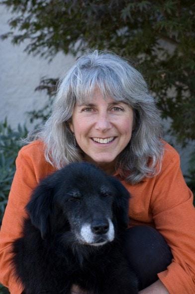 Dr. Nancy Kay, DVM