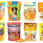 UPDATE: PetSmart Also to Stop Selling Chinese-Made Pet Treats