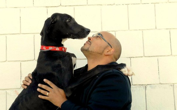 6.14.14 - Man Cashes in 401k to Save Shelter Dogs3