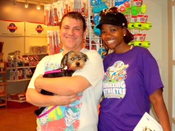 6.5.14 - 15000 Animals Find Homes in Nationwide Adoption Marathon14