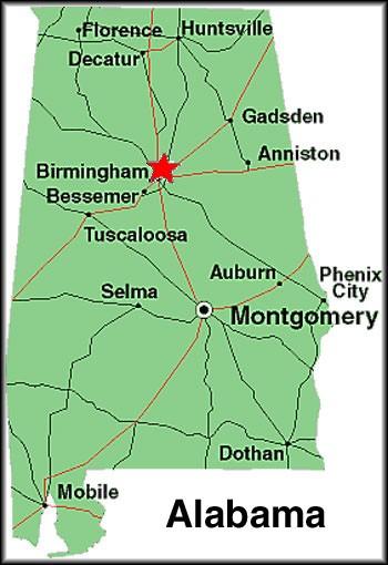 Defendant in Alabama Dog Fighting Case Seeks Diversion