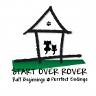 Start Over Rover Saves More Than a Dozen Dogs from Puppy Mill
