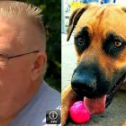 Illinois Cop Fired for Shooting One-Year-Old Dog