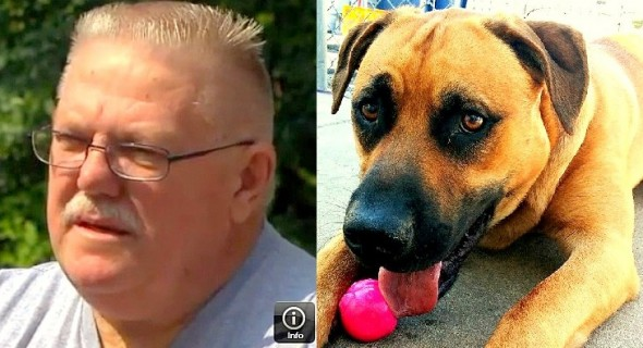 7.31.14 - Cop Fired for Shooting Dog6