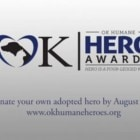 OK humane hero awards