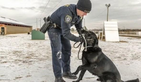 Photo Credit: Oklahoma City PoliceDepartment/Facebook