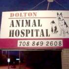 Dolton Animal Hospital under Investigation After Dead Dogs Found