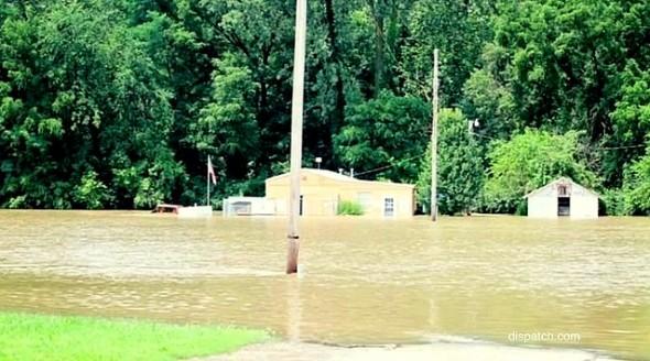 9.17.14 - Businessman Donates $250,000 for New Ohio Shelter2